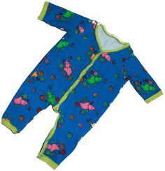 pajamas for babies