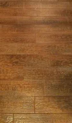 Porcelain floor tile that looks like wood this would be for High traffic flooring ideas