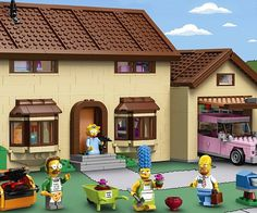 the-simpsons-lego-set