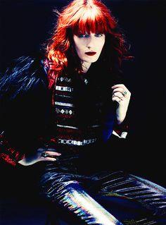 ~ ~ ~ <3 Florence Welch <3 ~ ~ ~  #florence #welch #florencewelch #Florence&TheMachine #FlorenceAndTheMachine #FATM #F+tm #F&TM    ~ ~ ~ <3 Florence Welch <3 ~ ~ ~ Image links to Florence T-Shirts