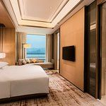 HYATT REGENCY FUZHOU CANGSHAN - Hotel Reviews & Price Comparison (China) - Tripadvisor Sleep Quality, Price Comparison, Business Centre, Ceiling Windows, Hotel S, Kitchenette, Hotel Reviews, Regency, Great Deals