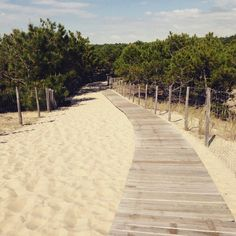 Plage Le Grand Crohot