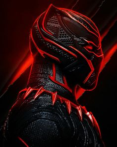 Black Panther wallpaper by Milinda_Srimal - 29 - Free on ZEDGE™ Black Panther Hd Wallpaper, Black Panther Art, Black Panther Marvel, Deadpool Wallpaper, Avengers Wallpaper, Black Panthers, Heros Film, Iron Man Wallpaper, Cross Wallpaper