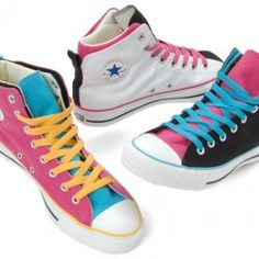 183c4b6e5aae converse are great shoes. they look cool