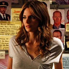 stana katic castle - Bing Images