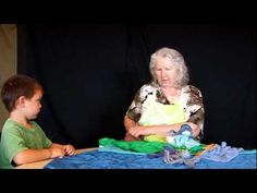 Water Maiden Puppet Show. I really like the shy turtle- great pedagogical song Enrichment Activities, Summer Activities, Puppetry Theatre, Preschool Tables, Waldorf Kindergarten, Abc School, Marionette, Puppet Show, Waldorf Education