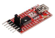 Introducing the inexpensive Wi-Fi module Microcontroller Board, Wifi, Music Instruments, Electronics, Musical Instruments, Consumer Electronics