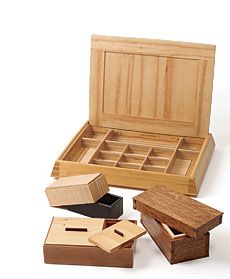 tile wood box plans google search 1 1 jewelry box woodworking plan ...