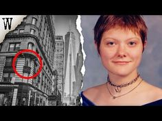(5) 6 Puzzling UNSOLVED MYSTERIES From NEW YORK CITY - YouTube Very Scary, New York City, Mystery, The Creator, Youtube, New York, Nyc, Youtubers, Youtube Movies