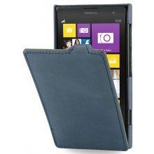 StilGut - UltraSlim Case für Nokia Lumia 1020 Old Style