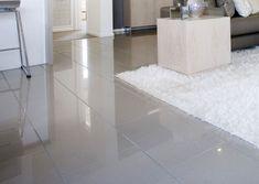 32d7e583f5988b1491c92d321b12e17b.jpg (600×600)   cream floor ...