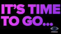 It's time to go ...... to Practice Class every Friday 8.30pm at #BJDance and #BallroomDancingExperience. http://www.bjdance.com.au/?p=whatson&crypt_key=Pr53prI8E0BclPT2JiJvugmbm&n=&a=258