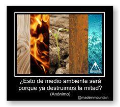 1 de abril, www.madeinmountain.com