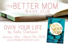 TheBetterMomBookClubAnnouncementFINAL.png