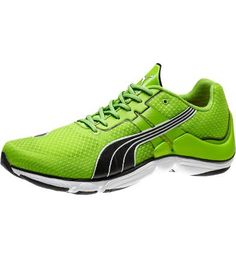 PUMA Mobium Elite Men s Running Shoes  4b55699b4