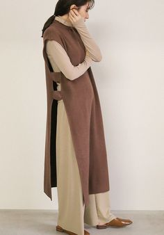 Pin by pie diddly on fashion in 2020 Muslim Fashion, Modest Fashion, Hijab Fashion, Boho Fashion, Fashion Design, Fall Fashion Outfits, Chic Outfits, Autumn Fashion, Fashion Dresses