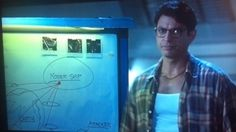 """Some explanation as to how this plan worked. 