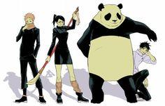 画像 Fiction Writing Prompts, Naruto Drawings, Fan Art, Nanami, Illustrations, Manga Games, Art Inspo, Manhwa, Manga Anime