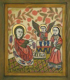 Christian Paintings, Holy Family, Sacred Art, Religious Art, Virgin Mary, Holi, Nativity, Models, Gallery
