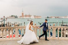 Robert & Roxana after wedding Feather Photography, Unexplained Phenomena, Learn To Swim, 28 Years Old, Venice, Wedding, Valentines Day Weddings, Venice Italy, Weddings