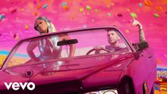 Maroon 5 - Beautiful Mistakes ft. Megan Thee Stallion (Official Music Video) - YouTube Happy Birthday Boy, Broken Home, Piano Man, Billboard Hot 100, Maroon 5, Music Download, Popular Music, My Favorite Music, Video Clip