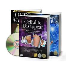 "The program designed by Dr. Helen Kirshner, a former sufferer of cellulite and an endocrinologist, the ""Cellulite Disappear"" is a step-by-step tips that will reveal to you a natural and scientifically proven how to get rid of cellulite permanently in as q"