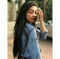 Photography Pics, Child Actresses, Indian Teen, Actor Model, Indian Beauty, Cute Girls, Photoshoot, Poses, Actors