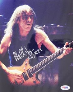 Malcolm Young, Bon Scott, Highway To Hell, Angus Young, Greatest Rock Bands, Hard Rock, Rock N Roll, Pop Culture, Concert