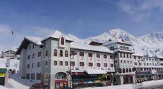 Alpenhotel Perner - 4 Star #Hotel - $285 - #Hotels #Austria #Obertauern http://www.justigo.us/hotels/austria/obertauern/alpenhotel-perner_37004.html