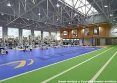 Shoulder Pain Update. Ireland, Basketball Court, Yoga, Shoulder, Sports, Hs Sports, Irish, Sport