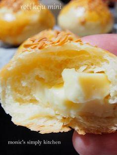 roti keju sangjin ko