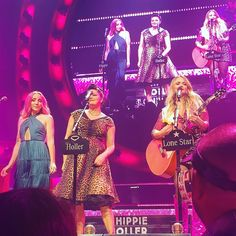 Pistol Annies, Prince Royce, Scotty Mccreery, Country Music Artists, Red Tour, Faith Hill, Miranda Lambert, Billboard Music Awards, Keith Urban