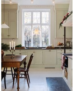 Kitchen open cabinets paint for 2019 Open Cabinets, Kitchen Cabinets Decor, Farmhouse Kitchen Cabinets, Kitchen Cabinet Design, Interior Design Kitchen, Kitchen Ideas, Beautiful Kitchens, Home Kitchens, Interior Architecture