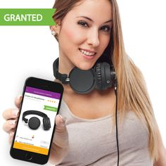 Headset, Headphones, Electronics, Headpieces, Headpieces, Hockey Helmet, Ear Phones, Ear Phones
