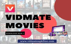 Com is an unofficial VidMate APPs sharing website. We do not own the responsibility/the ownership of VidMate. We just provide free version- Free Music Download App, Hd Movies Online, Download Video, Top Rated Movies, Video Downloader App, Movies Free, Video Site, Entertainment