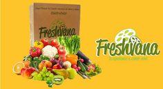 Con #Freshvana puedes elegir entre #fruta y #verdura #ecológica, #naranjas ecologicas, otros #productos #ecológicos y #plantas #aromáticas #bio. ¿Necesitas ayuda para elegir? Contáctanos info@freshvana.com 868 049 972 Encantados de hablar contigo www.freshvana.com