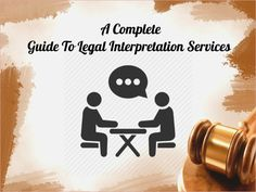 Bhasha Bharati is a leading legal language interpretation service provider, offering reliable solutions, dedicated customer support, and performance improvement services. Since 1968, we are providing our clients with the highest language interpretation services. We have a pool of professional interpreters who are specialized in court interpretation and certified by the courts within the jurisdiction of the country.