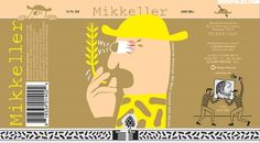 http://beerpulse.com/wp-content/uploads/2013/09/Mikkeller-Wit-Fit-Imperial-American-Wit-Beer.jpg
