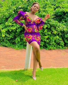 The Divine Style African Style, African Fashion, African Traditional Wear, Traditional Wedding, Bride, Wedding Dresses, How To Wear, Jackets, Ideas