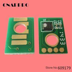 1089 Best Cartridge Chip images in 2019 | Toner cartridge
