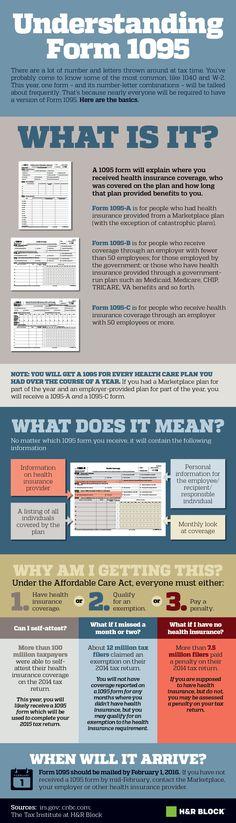 68 best Health literacy images on Pinterest Health literacy - centrifugal pump calculation spreadsheet