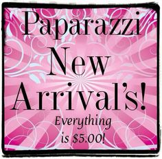 new jewelry on order signs paparazzi ads Paparazzi Jewelry Images, Paparazzi Jewelry Displays, Paparazzi Photos, Paparazzi Accessories, Paparazzi Logo, Fb Banner, Jewellery Advertising, Paparazzi Consultant, Bling