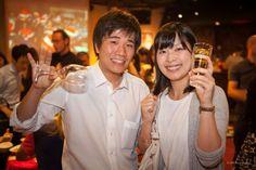 Bonjour Tokyo ou Comment se faire des amis au Japon