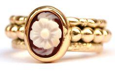 My new ring by #nadinekieft