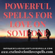 That is why we usually use voodoo magic in most love spells we cast but when we're casting the lost love spells specifically, we add in them some black magic rituals so that they can have a little bit of aggressiveness and perfection to return your lover. Luck Spells, Money Spells, Magic Spells, Break Up Spells, Voodoo Magic, Love Spell That Work, Lost Love Spells, Protection Spells