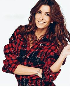 Les plus belles photos de Jenifer Jennifer Love Hewitt, Jennifer Bartoli, Ephesians 5 11, Bae, Destiny's Child, King Of Kings, Belle Photo, Stars, Hair Styles