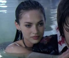 509 images about Megan Fox on We Heart It | See more about megan fox, sexy and Hot Jennifer's Body, Pretty People, Beautiful People, My Vibe, Photo Dump, Aesthetic Girl, Aesthetic Grunge, Pretty Girls, At Least