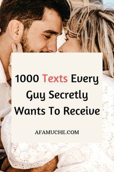 Love quotes for him, love quotes for boyfriend, deep love quotes for him, love quotes for husband, f Love Texts For Him, Love Messages For Husband, Flirty Texts For Him, Love Message For Him, Romantic Love Messages, Text For Him, Messages For Him, Love Husband Quotes, Love Quotes For Boyfriend