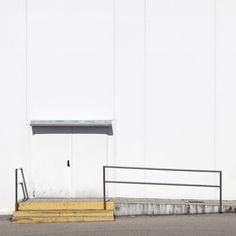 At Minimum : Marc Llach