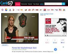Fox Tv, Fox tv izle, Fox tv canlı izle, Fox tv hd izle - http://www.canlitv.net/fox-tv-izle.html